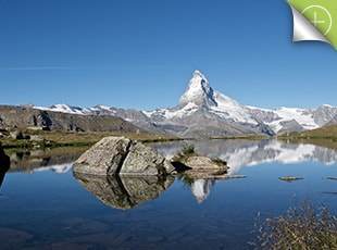 Slalom Sport Zermatt, Summer adventure – hire